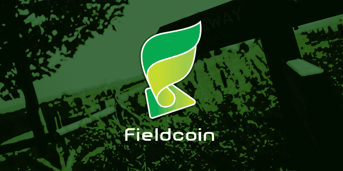 Fieldcoin Ltd Will Decentralize the Agricultural Industry