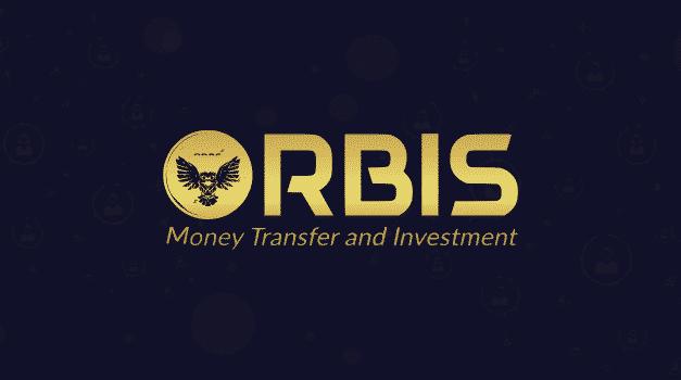 Orbis platform will offer a global ecosystem