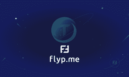 Flyp.me, the instant accountless exchanger, lists TrueUSD