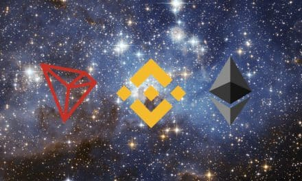 3 Most Promising Coins of February 2019