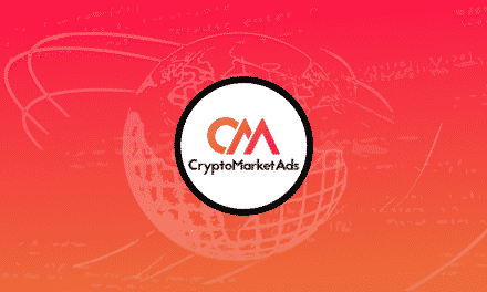 Crypto Market Ads presents the crypto marketing and advertising marketplace