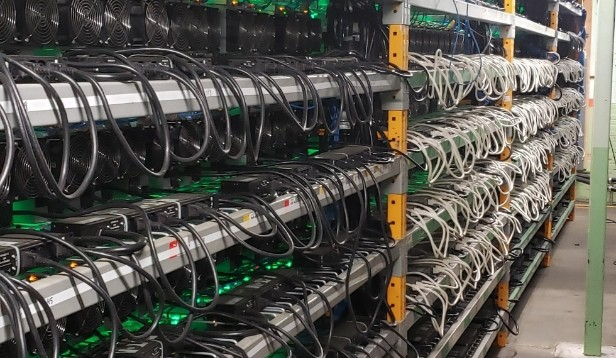 The Future Of Crypto: Mining Just Got More Accessible And More Responsible