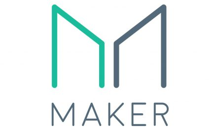 What is Maker (MKR)? Beginner's Guide