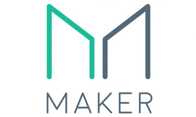 What is Maker (MKR)? Beginner's Guide – Everything You Need to Know