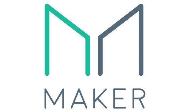 What is Maker (MKR)? Beginner's Guide