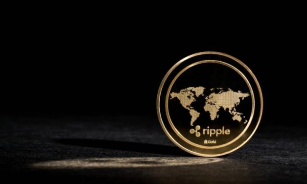 Ripple's Xpring is Focused on the $5 Trillion FX Market
