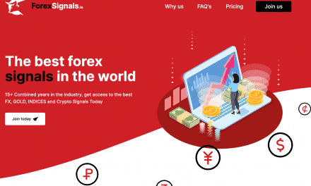 ForexSignals Review – All You Need to Know