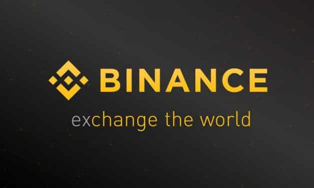 How to Trade on Binance?