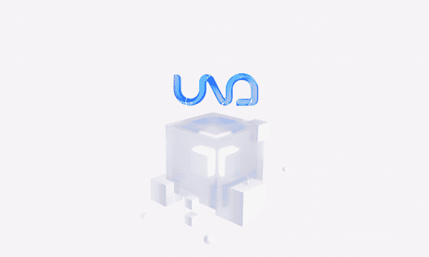 UNA: A Blockchain Project to Improve the Automotive Industry